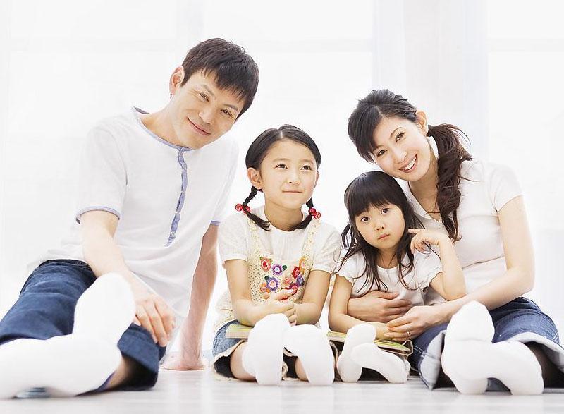 PEM家长教育方法测评(家长测)