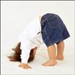 观察孩子是否多动的量表(家长测)