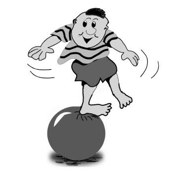 动漫 卡通 漫画 设计 矢量 矢量图 素材 头像 360_360