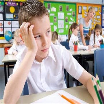 遗传因素与儿童多动症的发病有关系吗?